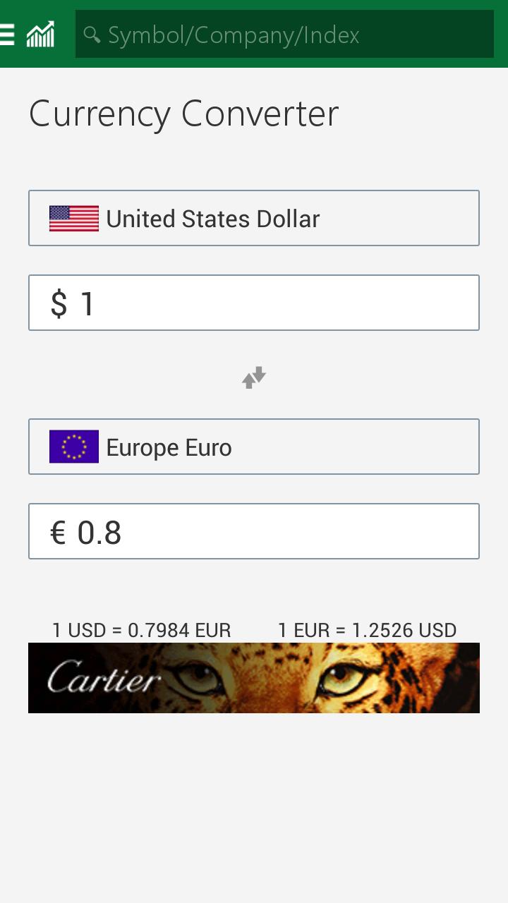 Msn Money Amazon It Appstore Per Android