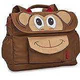 Bixbee Kids Backpacks, Children's Bag, Schoolbag, Bookbag, Toddler, Small