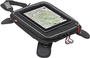 Givi Ea112 Easy Bag Tablet Tanktasche Mit Magnet Auto