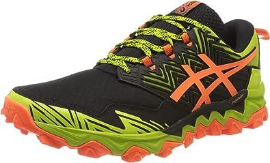 ASICS Gel-Fujitrabuco 8, Running Shoe Homme