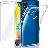 Dsp Memory 64gb Speicherkarte Für Samsung Galaxy M31 Computer Zubehör