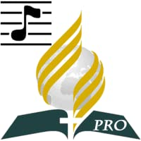 SDA Hymnals and Tunes Pro
