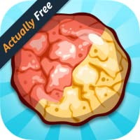 Cookie Collector 2
