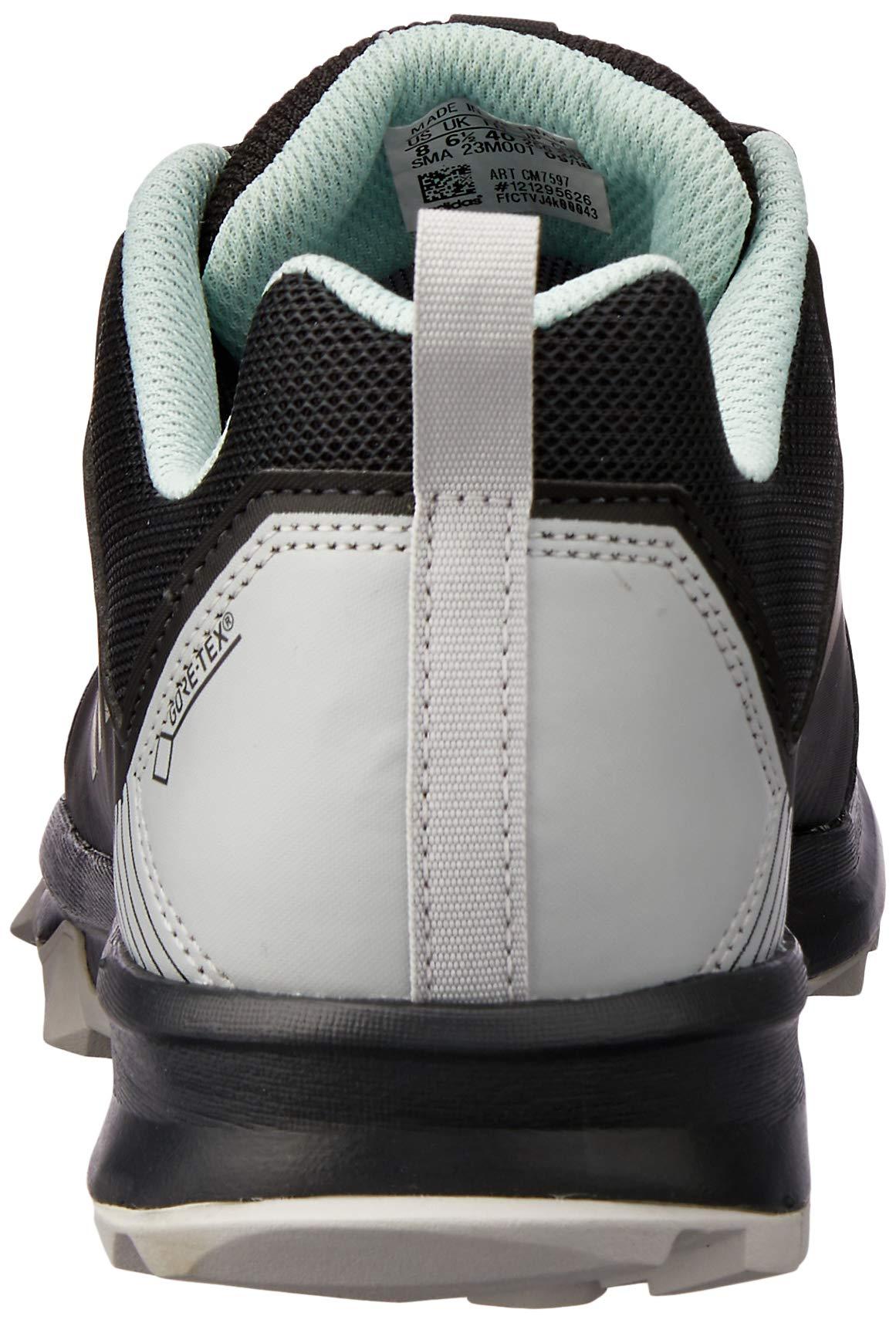 adidas Terrex Tracerocker GTX W, Scarpe da Trail Running Donna 2 spesavip
