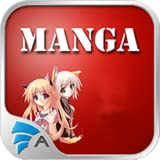 Manga Online (Comic Reader)