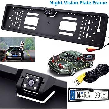 Výsledok vyhľadávania obrázkov pre dopyt car plate camera