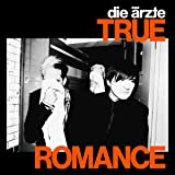 "TRUE ROMANCE (Ltd. 7"" Vinyl inkl. MP3-Code) [Vinyl Single]"