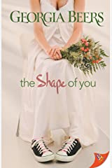 The Shape of You Taschenbuch