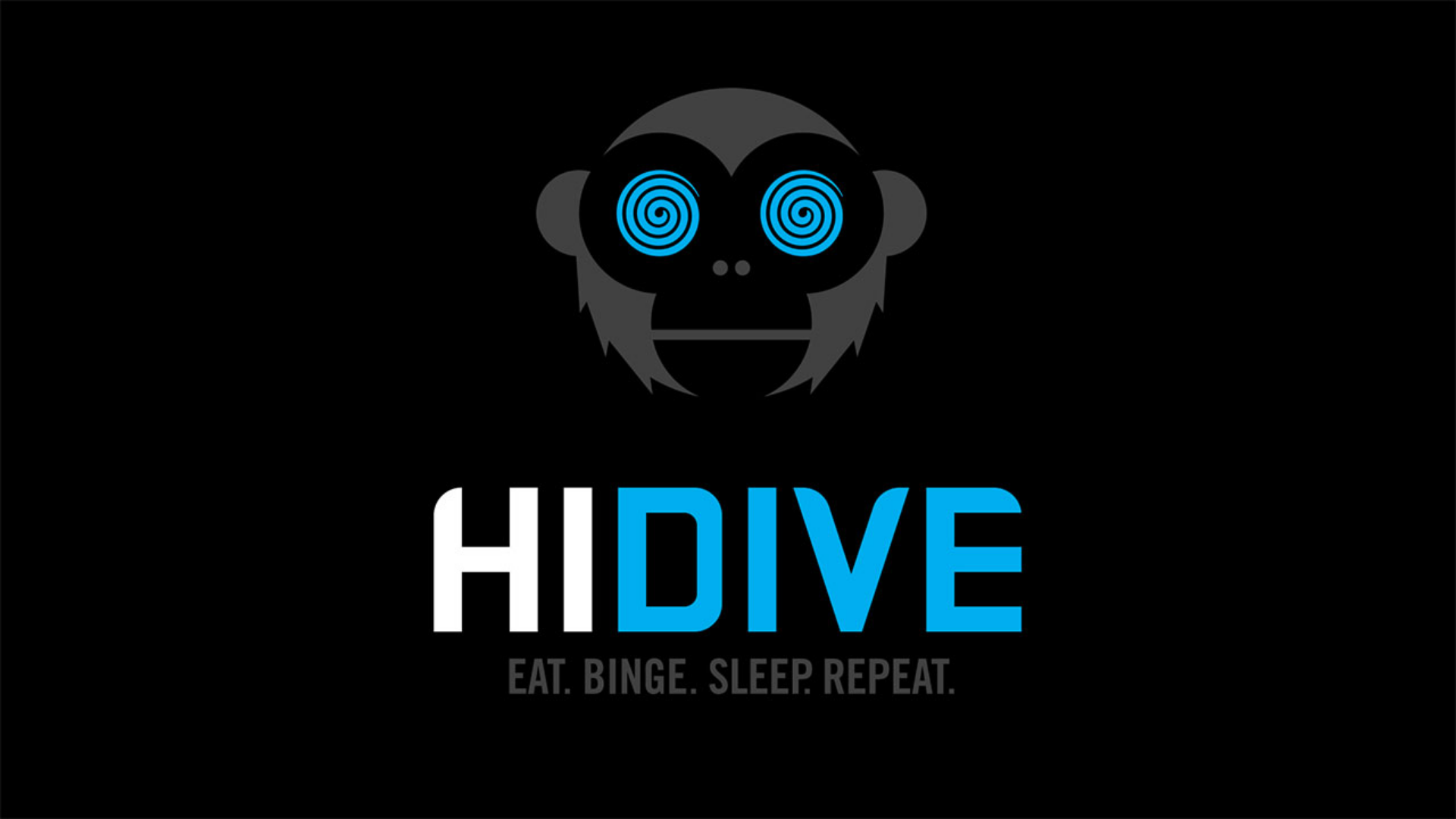 HIDIVE: Stream Your Anime and More!