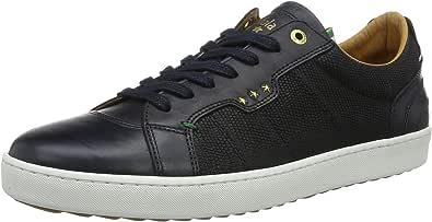 Pantofola d'Oro Canaverse Uomo Low, Basso