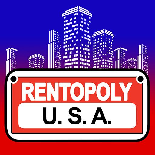 rentopoly-usa