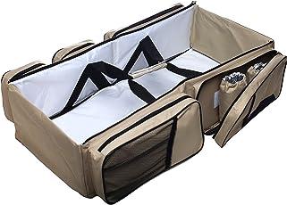 Amazon.de wickeltaschen mit schnallen