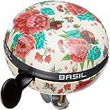Basil Big Bell Bloom Fietsbel