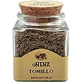 Onena Tomillo Especias 21 g