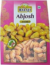 Balaji Abjosh Munkka Gold 250g