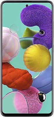 Samsung Galaxy A51 128GB ROM 6GB RAM RAM PRISM CRUSH BLUE