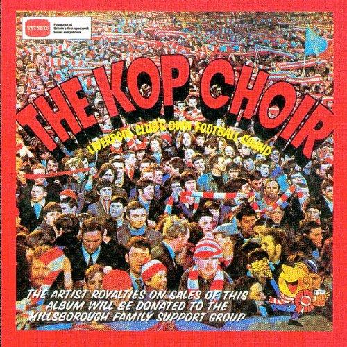 Kop Choir