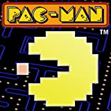 PAC-MAN HD