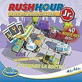 RavensburgerGioco di LogicaRush Hour Junior, 76304 [Versione Francese]