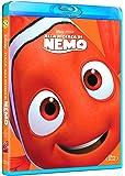 Alla Ricerca di Nemo - Collection 2016 (Blu-Ray)