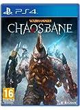 Warhammer Chaosbane - PlayStation 4