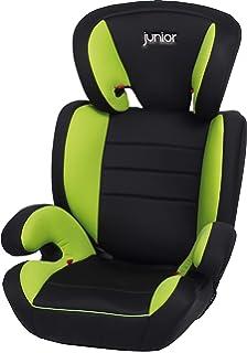Auto-kindersitze & Zubehör 2019 Mode Recaro Kindersitz 9-36 Kg