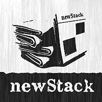 Zeitungen & Nachrichten - newStack