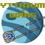 Yttrium Wars