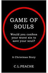 Game of Souls Kindle Edition