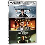Tom Cruise Collection (Box