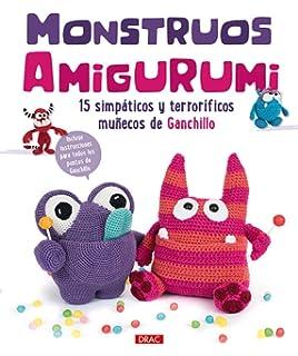 Free Amigurumi – Amigurumi, Crochet, Handmade, Artesanato | 320x268
