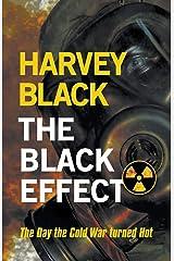 The Black Effect: 2 (Cold War) Paperback