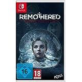 GAME Remothered: Broken Porcelain, Switch Nintendo Switch Basic - GAME Remothered: Broken Porcelain, Switch, Nintendo Switch
