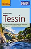DuMont Reise-Taschenbuch Reiseführer Tessin: mit Online-Updates zum Gratis-Download