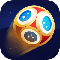 World Cup App: Russia 2018, The best app for the World Cup: news, matches, teams, fixtures, live scores
