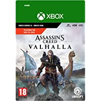 Assassin's Creed Valhalla Standard - PRE…