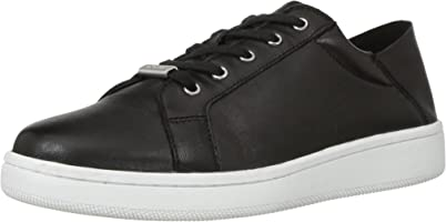 Calvin Klein Danica, Women's Fashion Sneakers