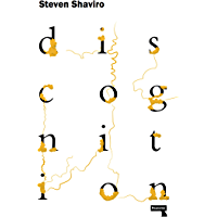 Discognition (English Edition)