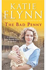 The Bad Penny Kindle Edition