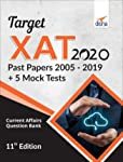XAT solved papers