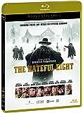 The Hateful Eight  ( Blu Ray)