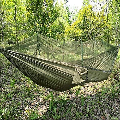 zanzariere-paracadute-amaca-campeggio-dondolo-air-ultralight-traspirante-in-nylon-criptati-conto-fil