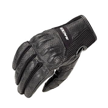 Bildergebnis für racer stone gloves