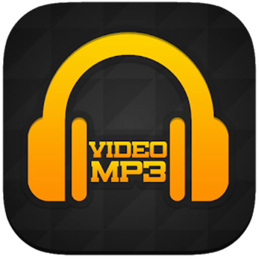 Vedio To Mp3 Converter (Converter, Youtube To Mp3)