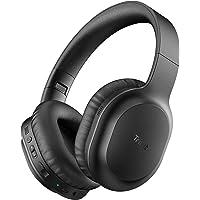 Tribit QuietPlus 50 Bluetooth Kopfhörer, Kopfhörer mit aktiver Lärmunterdrückung, 30 Stunden Spielzeit, Bluetooth 5.0…