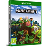 Console per Xbox One
