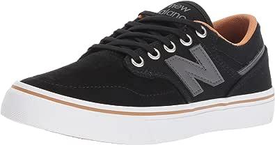 New Balance AM331NVY, Sneaker Uomo in Tessuto