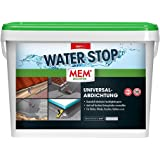 MEM Water Stop, 14 kg
