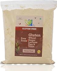 NaturPro Gluten Free Besan, 1.6kg