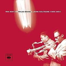 Best of Miles Davis & John Col